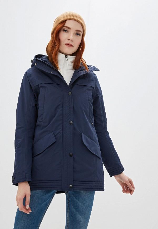 Куртка утепленная Tenson Tenson MP002XW0QV2F куртка утепленная tenson tenson mp002xm1pz6w