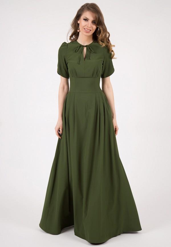 цены Платье Olivegrey Olivegrey MP002XW0QV6I