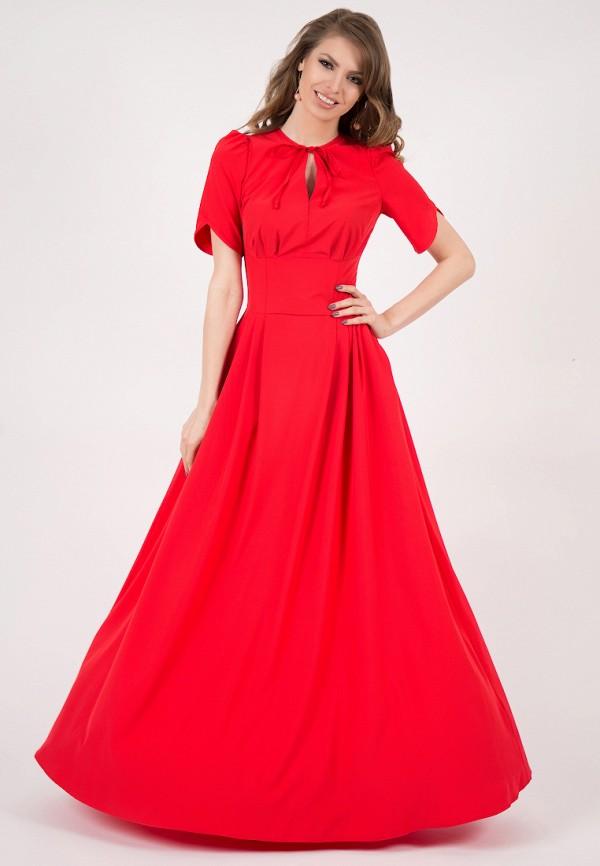 Платье Olivegrey Olivegrey MP002XW0QV6K недорго, оригинальная цена