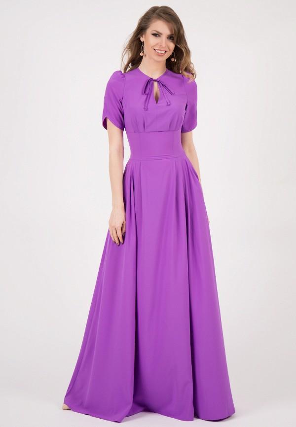 Платье Olivegrey Olivegrey MP002XW0QV6N недорго, оригинальная цена