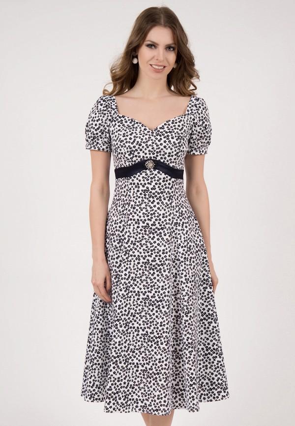Платье Olivegrey Olivegrey MP002XW0QV8Q