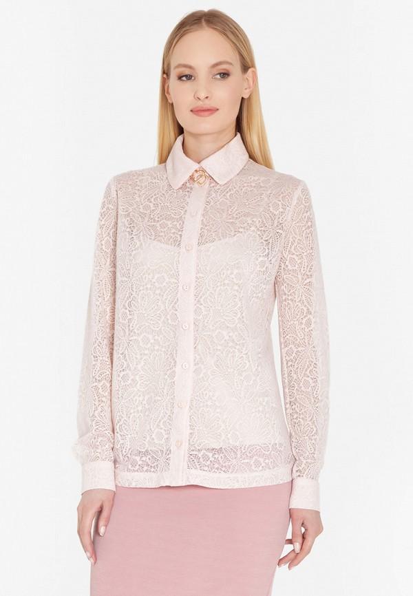 Блуза LO LO MP002XW0QVAA lo 230058к
