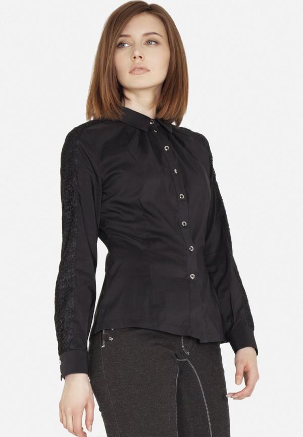 Рубашка LO LO MP002XW0QVAD lo 250155к