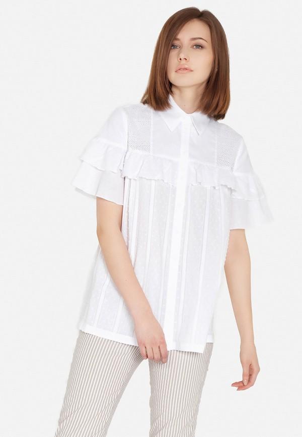 Рубашка JN JN MP002XW0QVAI jn 03162009