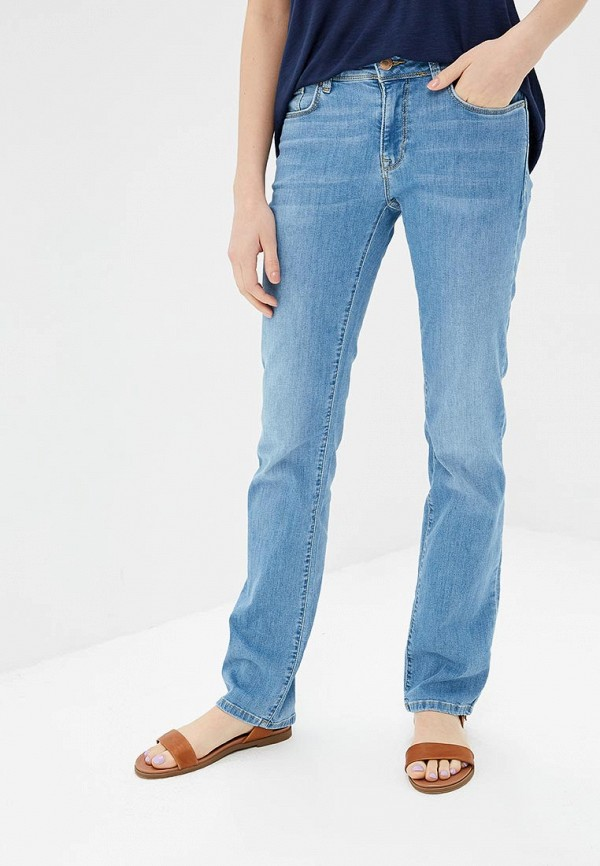 Джинсы Colin's Colin's MP002XW0QVGJ джинсы 40 недель джинсы