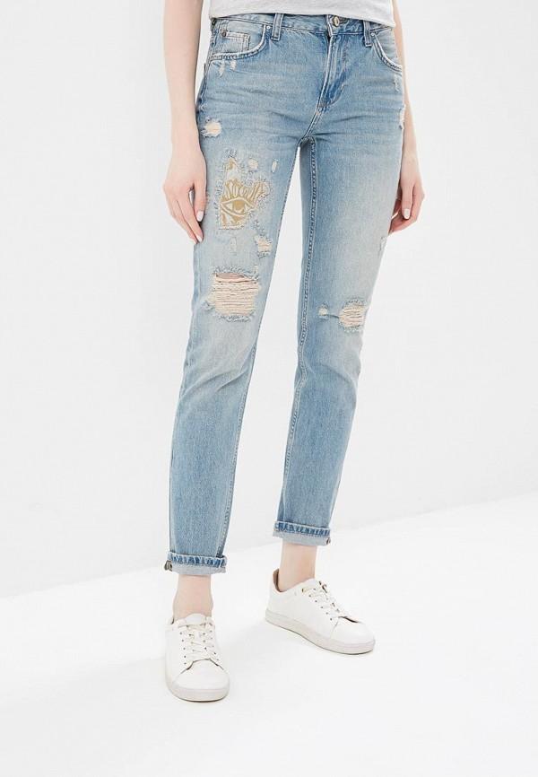 Джинсы Colin's Colin's MP002XW0QVHM джинсы 40 недель джинсы