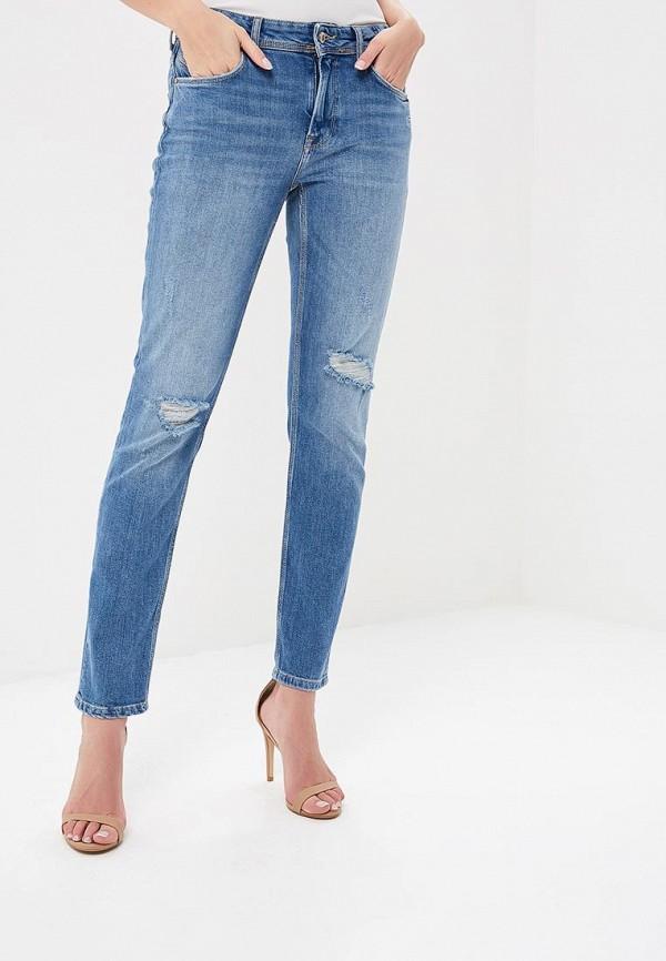 Джинсы Colin's Colin's MP002XW0QVHY джинсы 40 недель джинсы