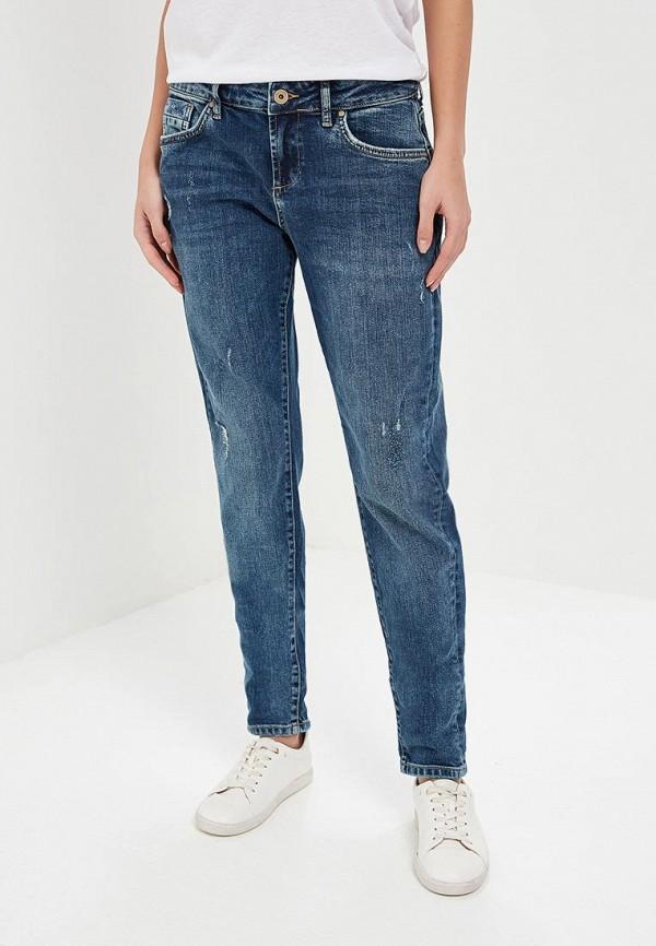 Джинсы Colin's Colin's MP002XW0QVIO джинсы 40 недель джинсы