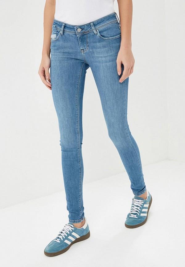 Джинсы Colin's Colin's MP002XW0QVJ4 джинсы 40 недель джинсы