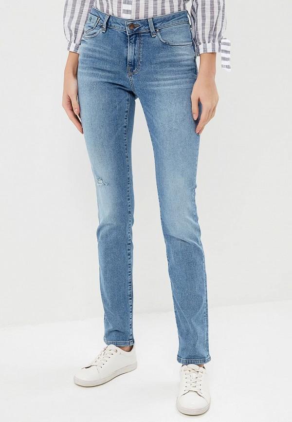 Джинсы Colin's Colin's MP002XW0QVKB джинсы 40 недель джинсы