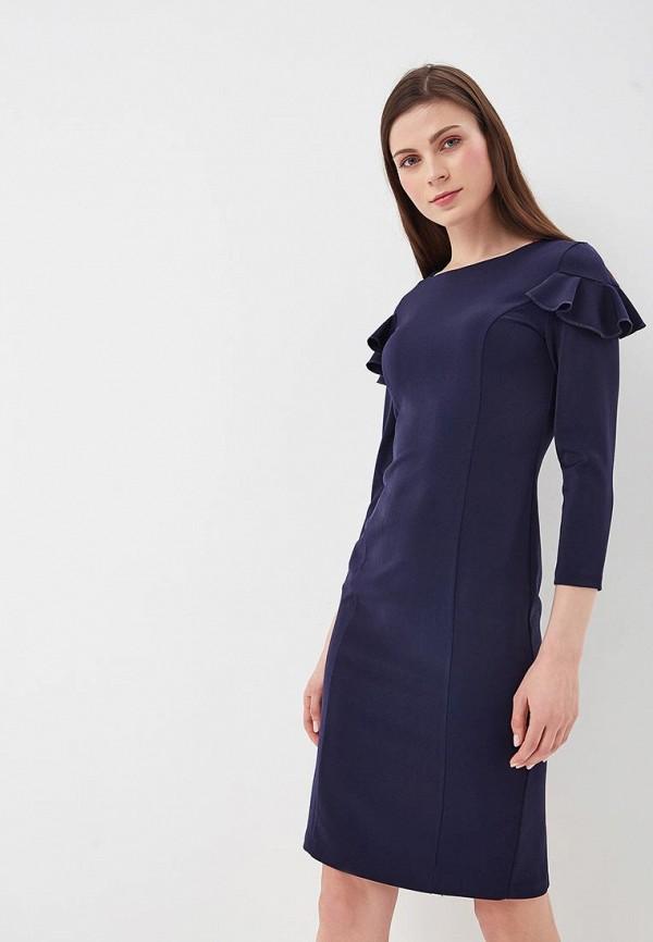 Платье Vivaldi Vivaldi MP002XW0QVOI платье vivaldi vivaldi mp002xw15k40