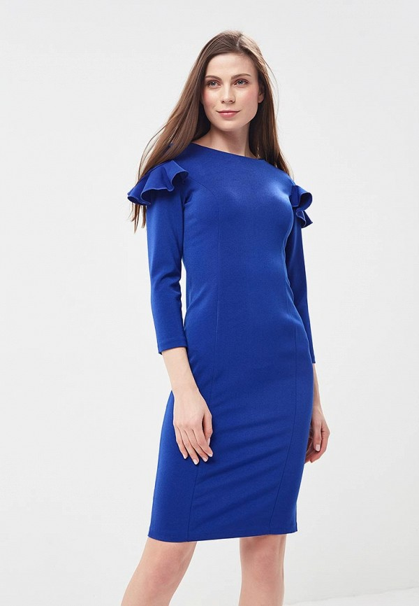Платье Vivaldi Vivaldi MP002XW0QVOJ платье vivaldi vivaldi mp002xw15k40
