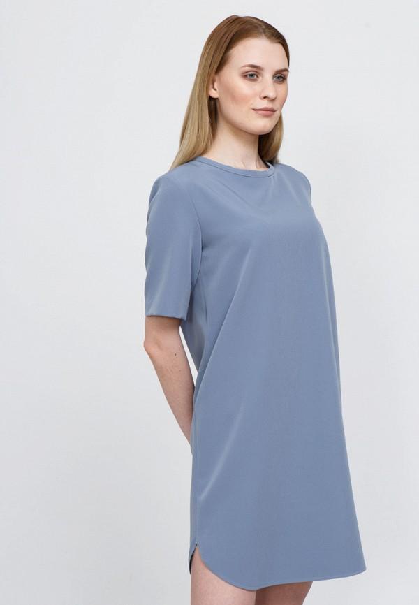 Платье Bizzarro Bizzarro MP002XW0QVP8 цена