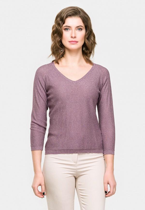 Пуловер Vera Moni Vera Moni MP002XW0QVPD цена 2017