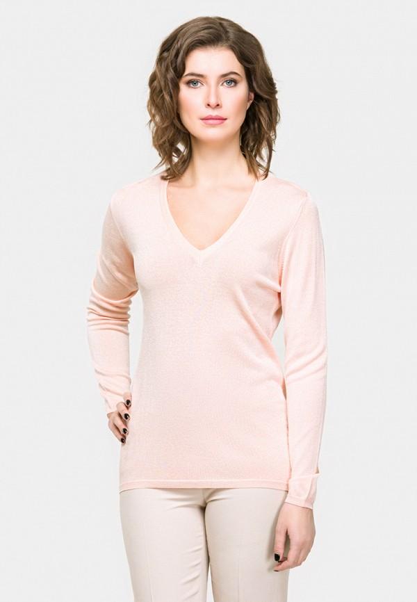 Пуловер Vera Moni Vera Moni MP002XW0QVPI цена 2017