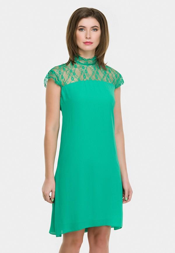 Платье Vera Moni Vera Moni MP002XW0QVPP платья vera moni платье