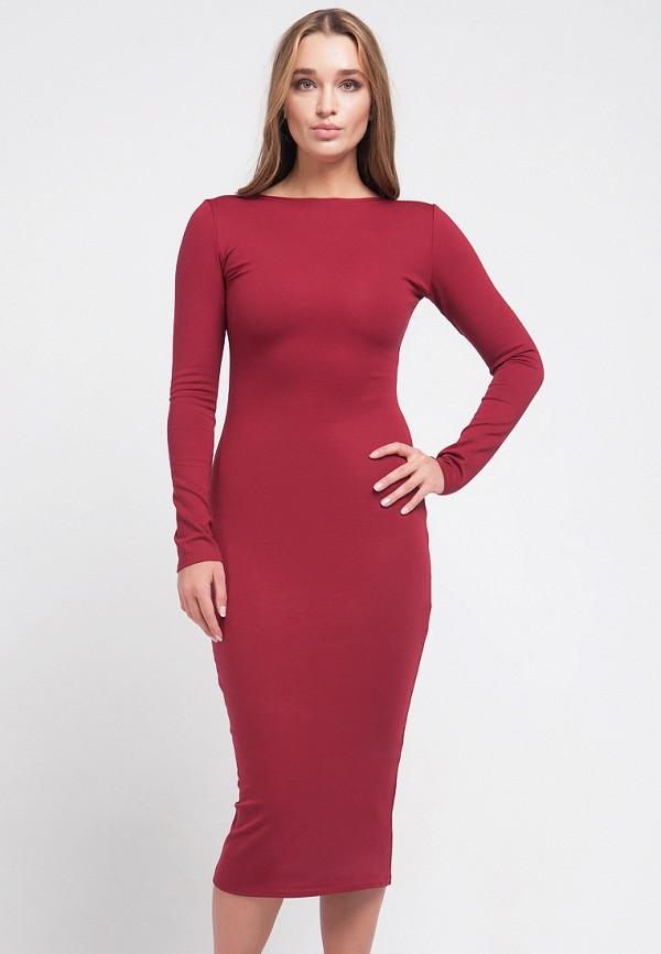 Платье Malaeva Malaeva MP002XW0QWAN платье malaeva malaeva mp002xw15gl9
