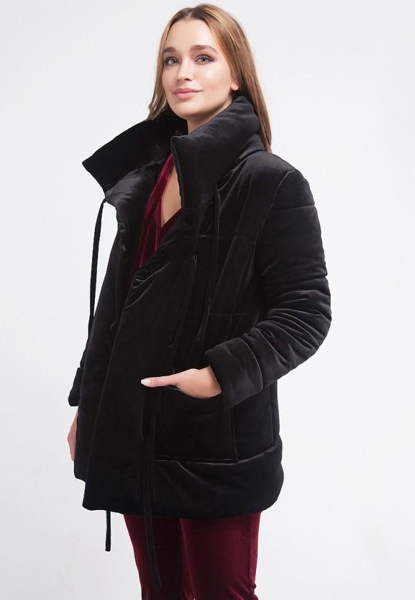 Зимние куртки Malaeva