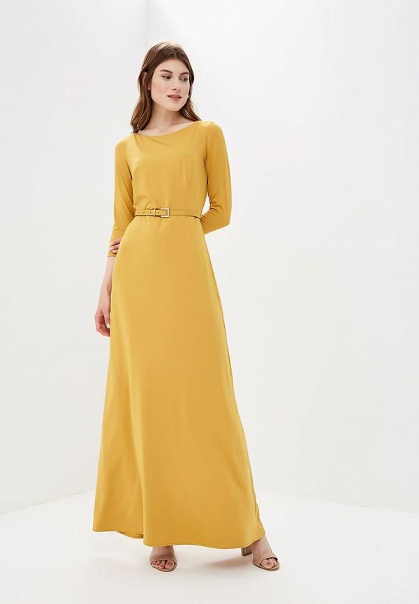 цена на Платье Ruxara Ruxara MP002XW0QWCA