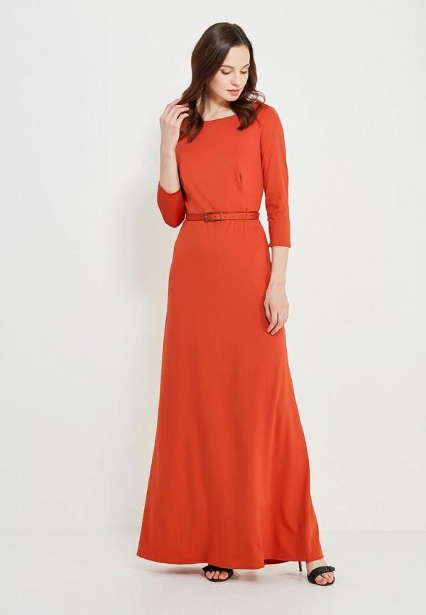 Платье Ruxara Ruxara MP002XW0QWCB платье ruxara ruxara mp002xw0zzke