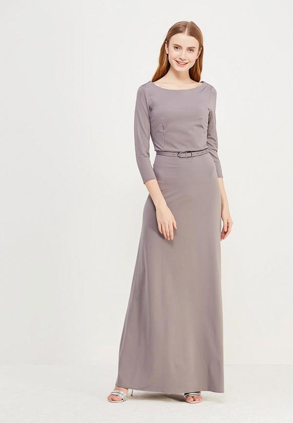 цена на Платье Ruxara Ruxara MP002XW0QWCC
