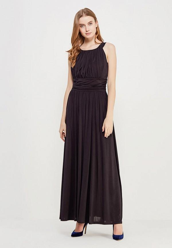 Платье Ruxara Ruxara MP002XW0QWCH кардиган ruxara ruxara mp002xw1gvok