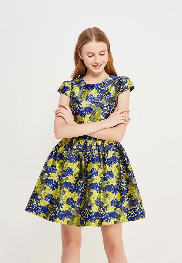 цена на Платье Ruxara Ruxara MP002XW0QWCZ