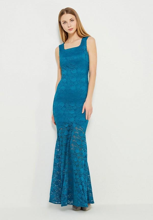 цена на Платье Ruxara Ruxara MP002XW0QWD1