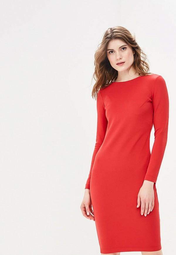 Платье RUXARA MP002XW0QWD2R460
