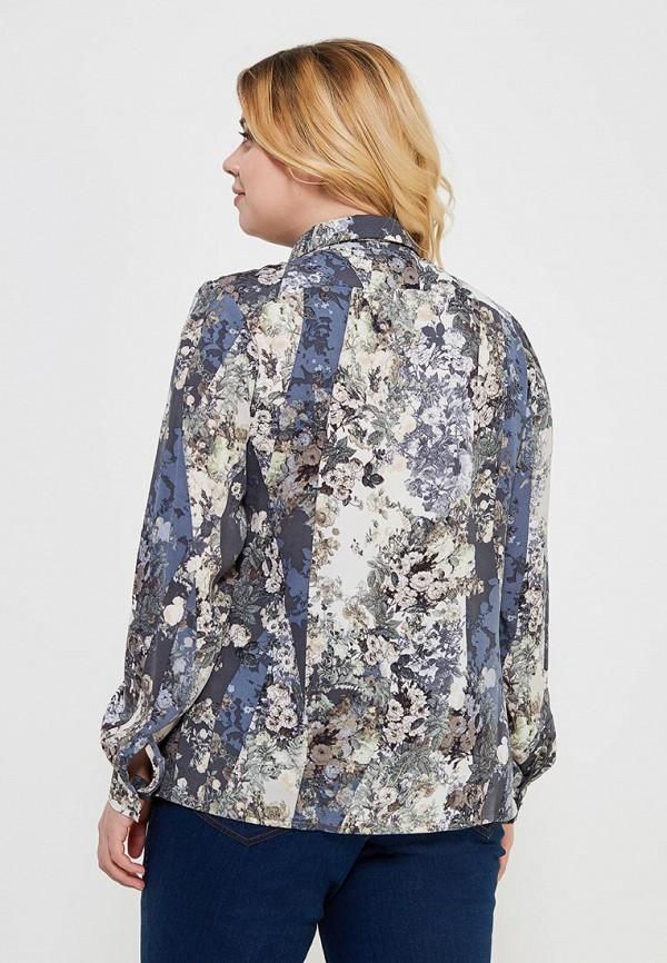 Блуза Ruxara Ruxara MP002XW0QWD8 блуза ruxara ruxara mp002xw13mqd