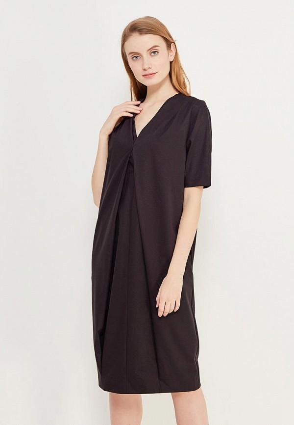 Платье Ruxara Ruxara MP002XW0QWE5 платье ruxara ruxara mp002xw18wrm