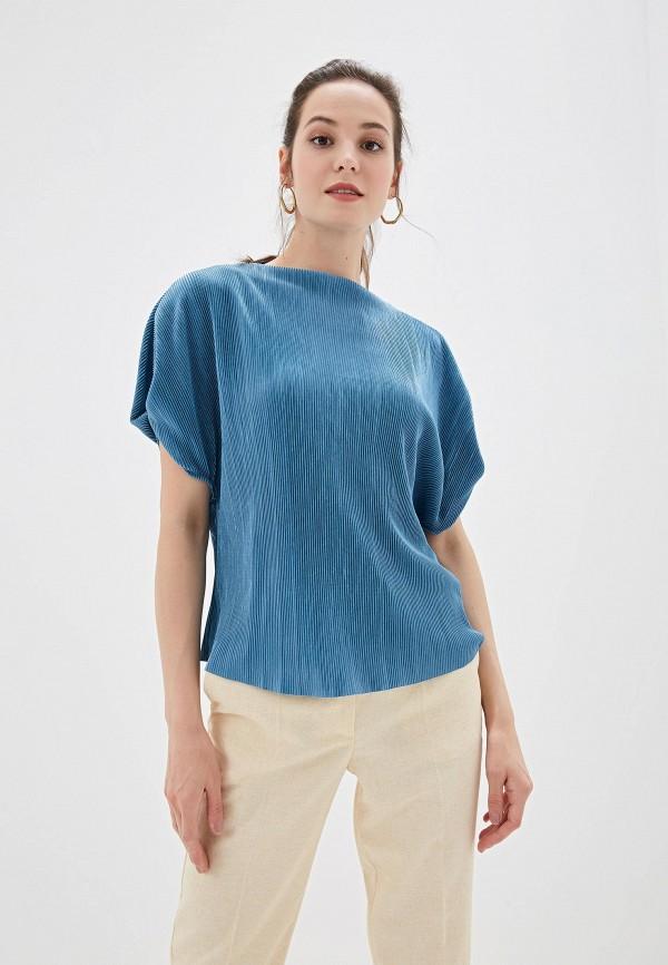цены на Блуза Zarina Zarina MP002XW0QWFX  в интернет-магазинах