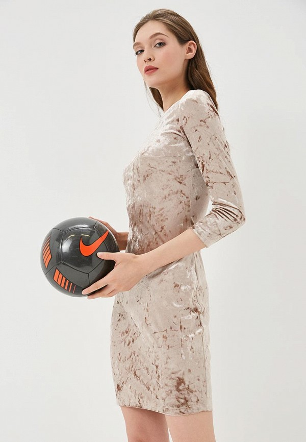 Платье Krismarin Krismarin MP002XW0QWUF юбка krismarin krismarin mp002xw1900y