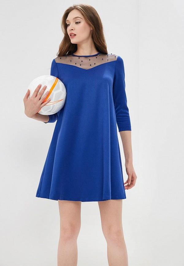 Платье Krismarin Krismarin MP002XW0QWUG юбка krismarin krismarin mp002xw1900y