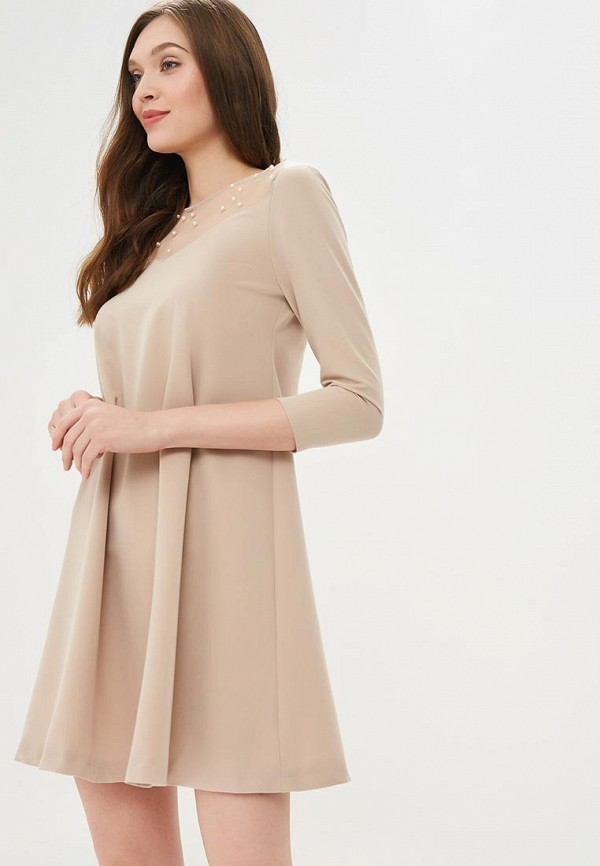 Платье Krismarin Krismarin MP002XW0QWUH юбка krismarin krismarin mp002xw1900y