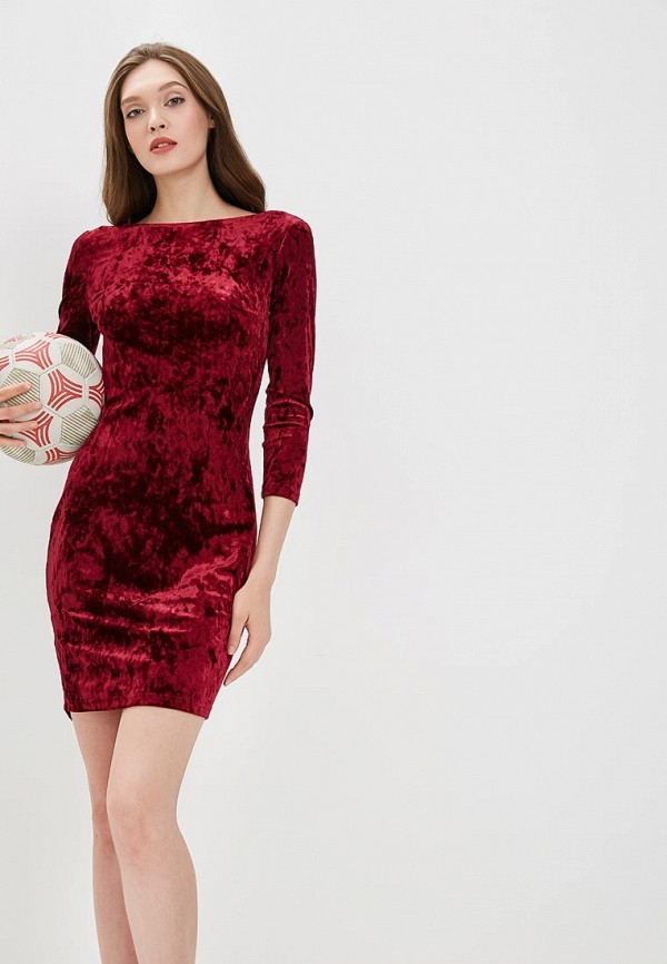 Платье Krismarin Krismarin MP002XW0QWUI юбка krismarin krismarin mp002xw1900y