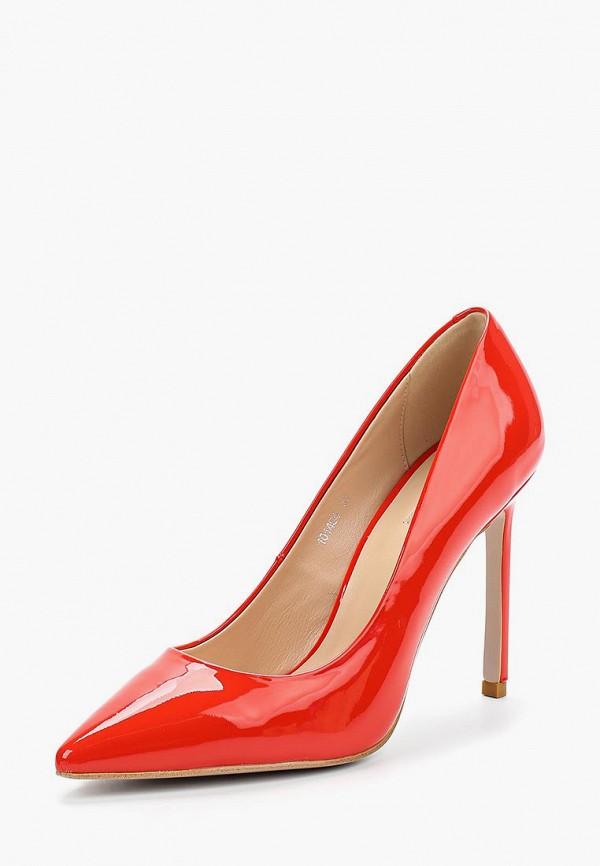 Туфли Vitacci Vitacci MP002XW0QWUU norka туфли norka 45 10el красный
