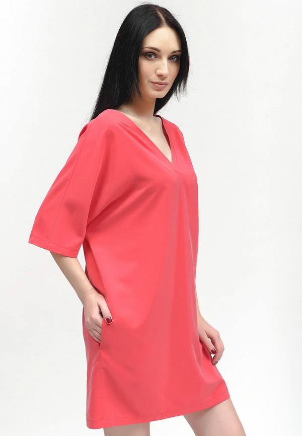 Платье Vivostyle Vivostyle MP002XW0QWVW платье vivostyle vivostyle mp002xw0tzyc