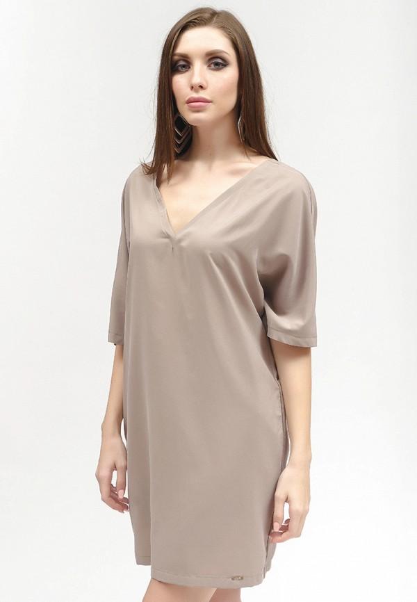 Платье Vivostyle Vivostyle MP002XW0QWVY платье vivostyle vivostyle mp002xw0tzyc