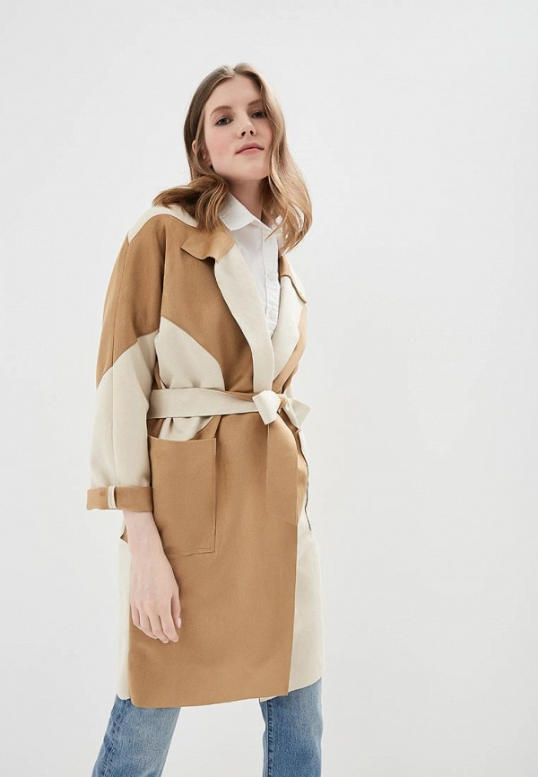 Летние пальто Tantino