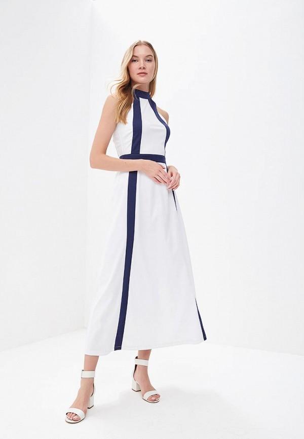 Платье Tantino Tantino MP002XW0QWXL платье tantino tantino mp002xw1gv75