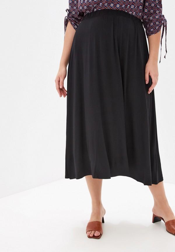 Юбка Артесса Артесса MP002XW0QYTS юбка артесса цвет светло коричневый 52 54