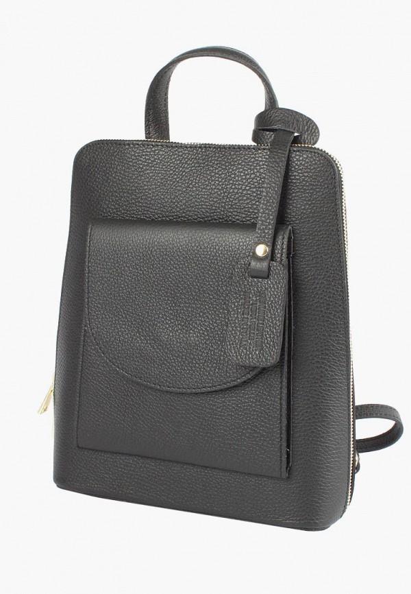 Рюкзак Edmins цвет черный  Фото 2