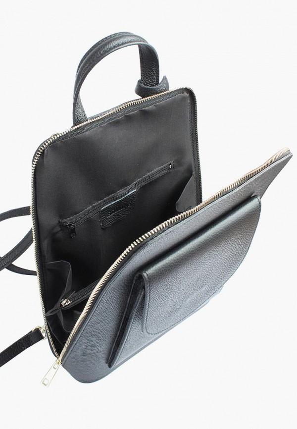 Рюкзак Edmins цвет черный  Фото 5