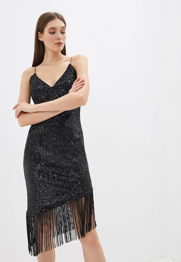 Платье Joymiss Joymiss MP002XW0QYXE платье joymiss joymiss mp002xw0q9t2