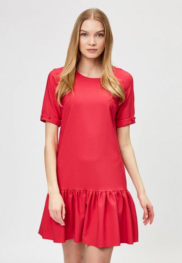 Платье DSHE DSHE MP002XW0QZ4B платье dshe dshe mp002xw0qz3y