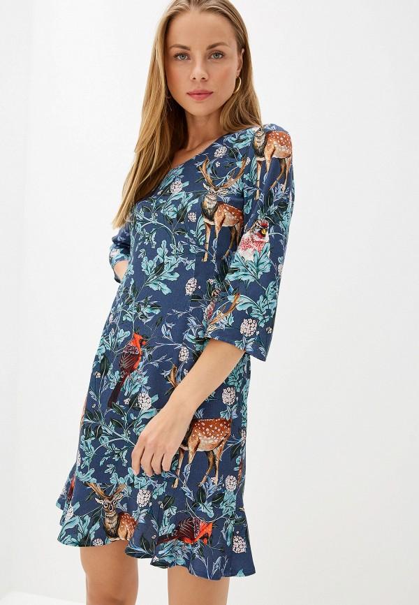 Платье Gregory Gregory MP002XW0QZM6 недорого