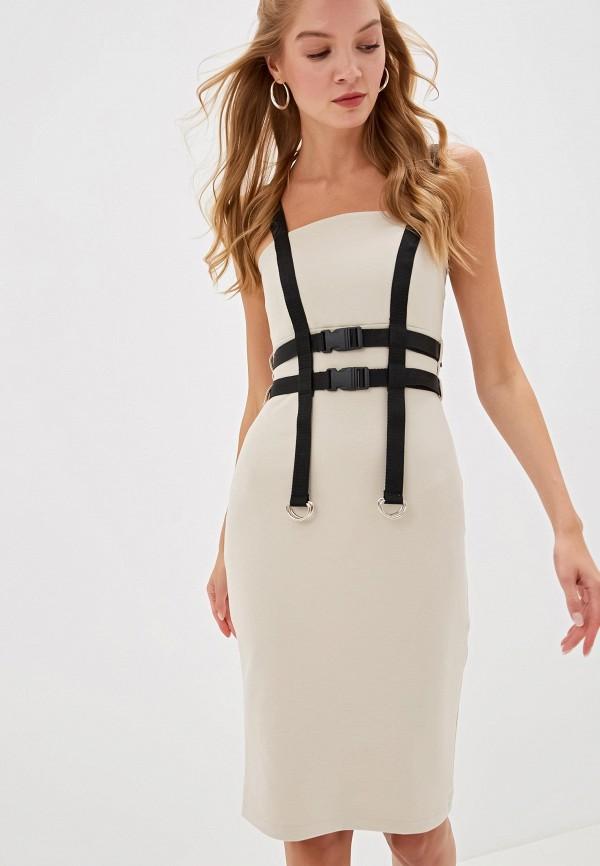Платье Malaeva Malaeva MP002XW0QZY9 платье malaeva malaeva mp002xw0eozy