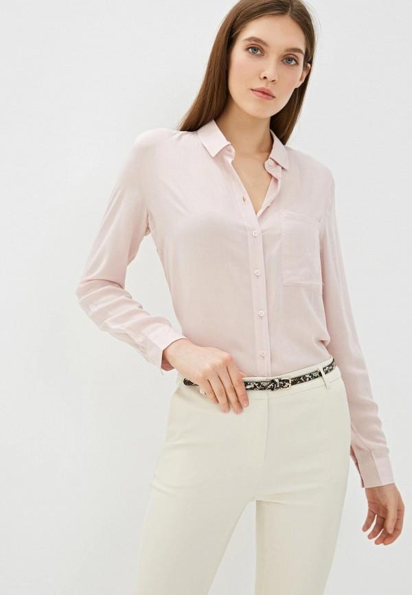 Блуза Befree Befree MP002XW0R0BE блуза befree befree mp002xw0ygqr