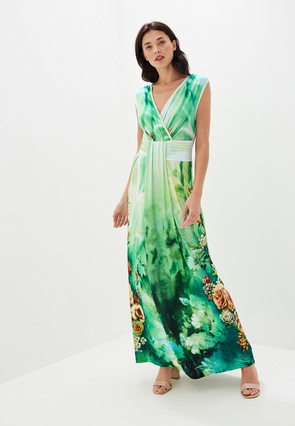 Фото - Платье MadaM T MadaM T MP002XW0R0GD платье madam t madam t mp002xw12bqn